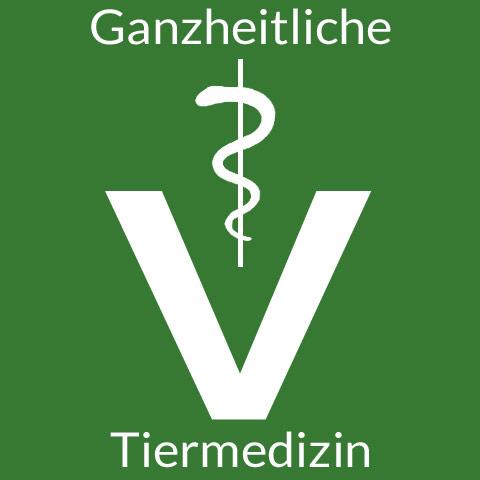 Ganzheitliche Tiermedizin Schleswig-Holstein und Kreis Stormarn